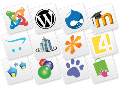 Free App Themes